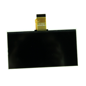 Lenovo-Darewin-device-display-module